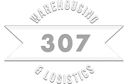 307 Warehousing & Logistics